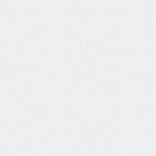 Παιδική ταπετσαρία τοίχου Γκρί Μάτ Διάσταση Ρολού ( 1000 × 53 cm) 589-3