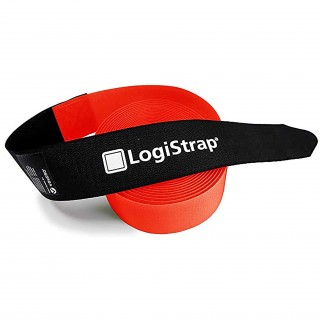 Ιμάντας παλέτας VELCRO® Brand LOGISTRAP® (50mm x 5m) Orange