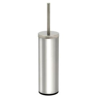 Επικαθήμενο Inox πιγκάλ μπάνιου 2-06-001 ø8xH40cm Pam & Co (Design)