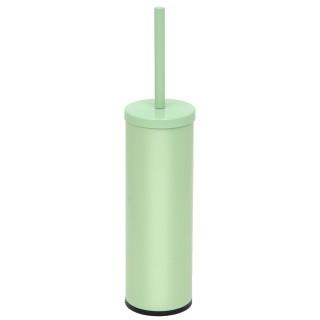 Επικαθήμενο Light Green πιγκάλ μπάνιου 2-616-903 ø8xH40cm Pam & Co (Design)