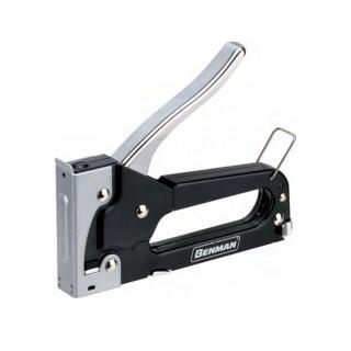 Καρφωτικό - Συρραπτικό S53 4-8mm 71175 Benman