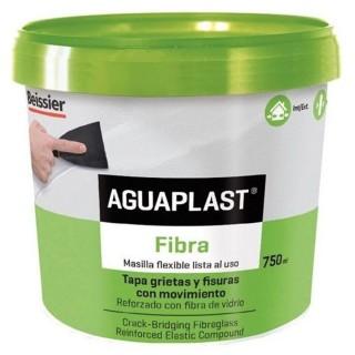 Ελαστικός Στόκος Με Ίνες Υάλου Aguaplast Fibra 0,750ml beissier