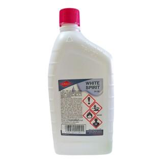 Διαλυτικό White Spirit M-30 ΜΑΧΡΩ 0.75 Lit