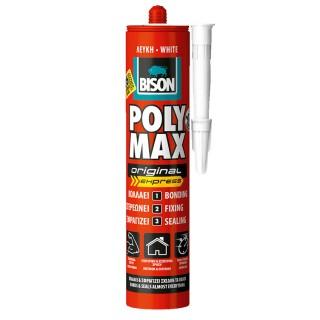 Κόλλα και στεγανοποιητικό γενικής χρήσης POLY MAX® ORIGINAL EXPRESS