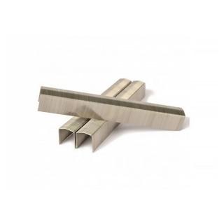 Συνδετήρες Καρφωτικών (Δίχαλα) VX-12mm 1κουτί με 5000τεμ Prebena