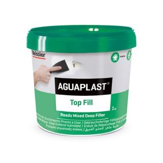 Γεμιστικός Στόκος Έτοιμος Aguaplast Top Fill 1Kg beissier