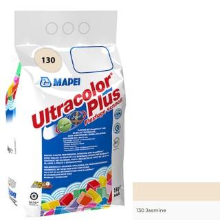 Αρμόστοκος MAPEI ULTRACOLOR PLUS Ν130 Jasmine 5 kg