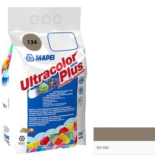 Αρμόστοκος MAPEI ULTRACOLOR PLUS Ν134 Silk 5 kg