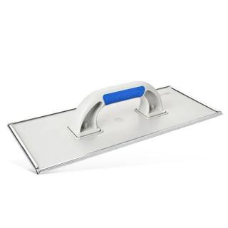 Τριβίδι Αλουμινίου Styrofoam με Πλαστική Λαβή PAJARITO 327 380x160