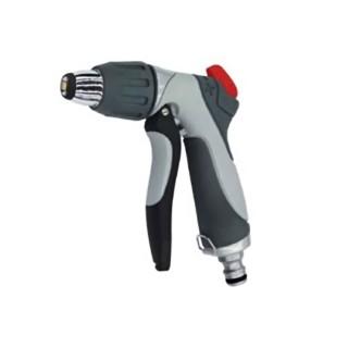 Πιστόλι μεταλλικό ρυθμιζόμενο μπροστινή σκανδάλη BENMAN 77199