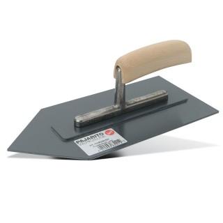 Σπάτουλα Μυστρί Εξομάλυνσης Πλαστική ΤρίγωνηPajarito 8092SP 280x130mm