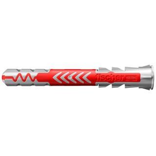 ΟΥΠΑΤ Πλαστικά Fischer DuoPower 10x80 Πακ 25τεμ Fischer 538242