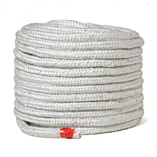 Υαλοκόρδονο (υαλοσαλαμάστρα) για στεγάνωση σε Υψηλές Θερμοκρασίες ανω των 500 οC 5mm