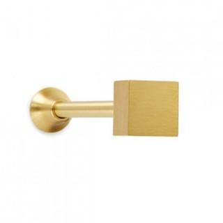 Αμπράζ  Ανάρτηση A15 Χρυσό Σατινέ