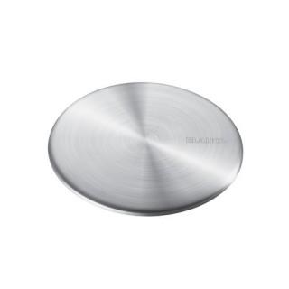 Inox κάλυμμα βαλβίδας Capflow Blanco 517666