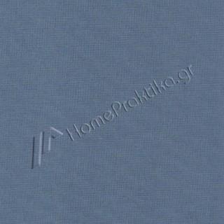 Σύστημα σκίασης ρόλερ Blackout  BL-300140