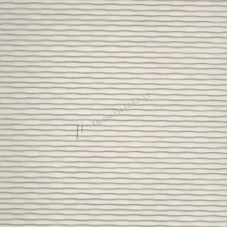 Σύστημα σκίασης ρόλερ Αραχνοΰφαντα-Δαντέλες LEISURE-03