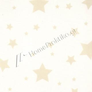 Σύστημα σκίασης ρόλερ Παιδικό WHT5-501