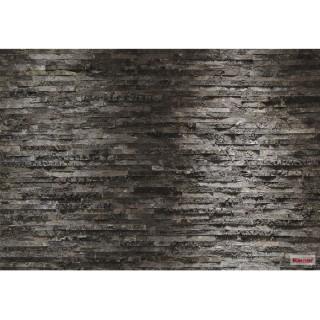 Φωτοταπετσαρία τοίχου Komar 8-700 Birkenrinde 3.68 cm x 2.54 cm