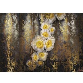 Φωτοταπετσαρία τοίχου Komar 8-963 Serafina 3.68 cm x 2.54 cm