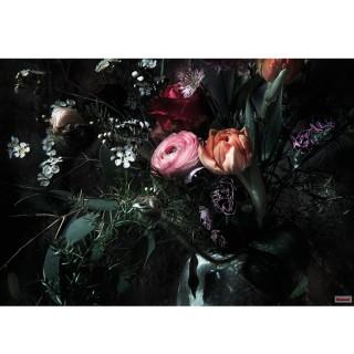 Φωτοταπετσαρία τοίχου Komar 8-999 Still Life 3.68 cm x 2.54 cm