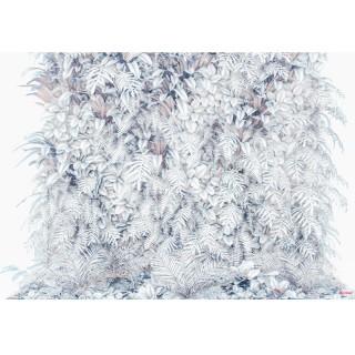 Φωτοταπετσαρία τοίχου Komar 8-878 Vertical Garden 3.68 cm x 2.54 cm