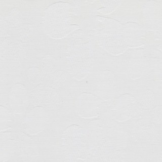 Σύστημα σκίασης ρόλερ Εμπριμέ Β97