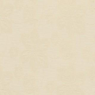 Σύστημα σκίασης ρόλερ Εμπριμέ Β98