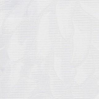 Σύστημα σκίασης ρόλερ Boutique 8050