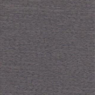 Σύστημα σκίασης ρόλερ Εμπριμέ Β89