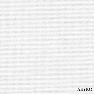 Σύστημα σκίασης ρόλερ 1001 Λευκό