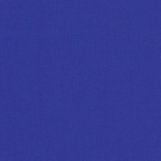 Σύστημα σκίασης ρόλερ 1042