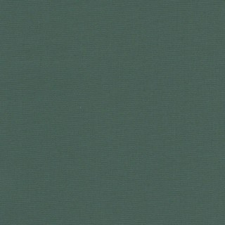 Σύστημα σκίασης ρόλερ 1043