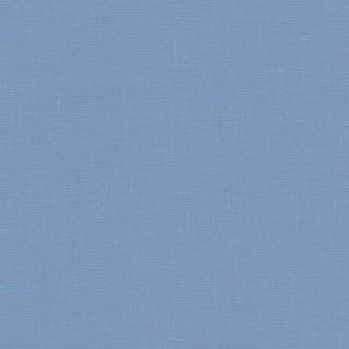 Σύστημα σκίασης ρόλερ 1045