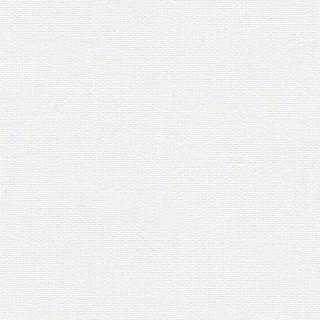 Ρόλερ Προβολής Προτζέκτορα 9023 Λευκό