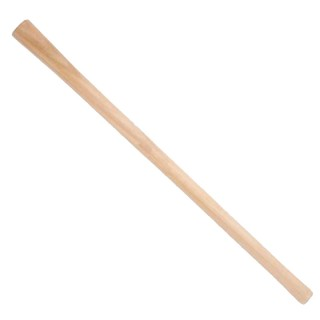 Κοντάρι/στυλιάρι για σκαλιστήρι 80cm