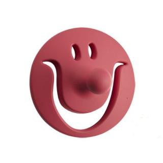 Κρεμάστρα Cebi 2449 Χαμόγελο Φούξια