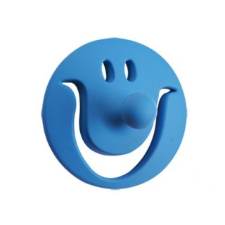 Κρεμάστρα Cebi 2449 Χαμόγελο Μπλέ