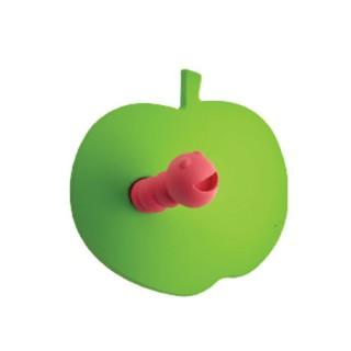 Κρεμάστρα Cebi 2461 Μήλο Πράσινο-Φούξια