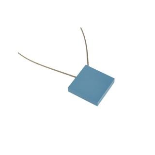 Μαγνήτης Ζωγομεταλ 4831 Γαλάζιο