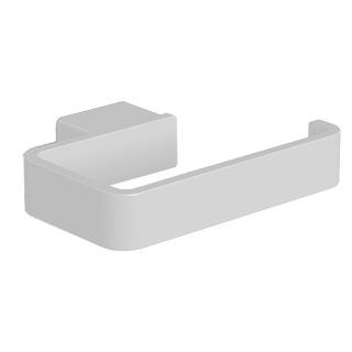 Χαρτοθήκη χωρίς κάλυμμα 21123-43B-300 white matt
