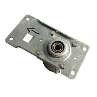 Μηχανάκι Ανταλλακτικό για Μηχανισμό Ανύψωσης Ρολλών 001-0001