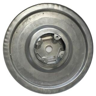 Δίσκος για Μηχανισμό Ανύψωσης Ρολλών 001-0003