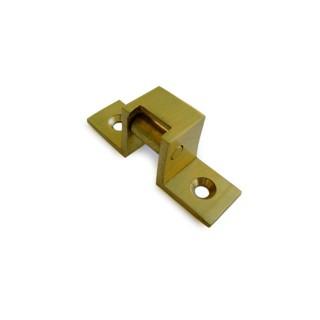 Κυπριά Γρύλλων Ορειχάλκινα Χρυσό 091-5001