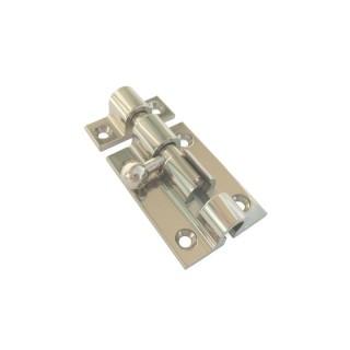 Σύρτες Ορειχάλκινοι Γκρά Νίκελ Ματ 35 mm 500/15