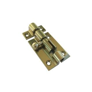 Σύρτες Ορειχάλκινοι Γκρά Χρυσό 35 mm 500/15
