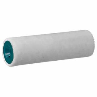 Ρόλο RotaFilt 5 συνθετικό Ακούρευτο  5mm Πέλος 5,5cm μήκος για μονωτικά υλικά και υδροχρώματα