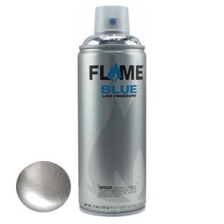 Σπρεί ακρυλικό χρώμα Χαμηλής πίεσης γενικής χρήσης Flame Blue FB902 Ultra Chrome - 400ml