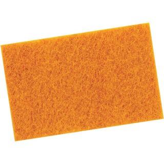 Πετσετάκια λείανσης σε φύλλο Κίτρινο Fine 150X230mm Smirdex 925