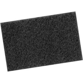 Πετσετάκια λείανσης σε φύλλο Γκρί 150X230mm Smirdex 925